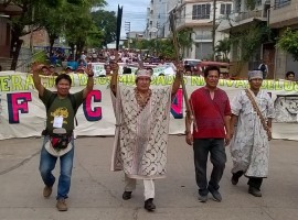 peru-six-peasants-massacred-urgent-protection-needed-for-indigenous-leaders.jpg