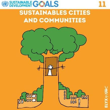 SDG11_sustainable_cities_EN_logo_officieus.JPG