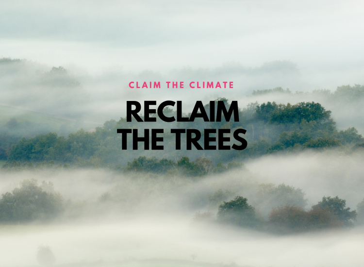 RECLAIM THE TREES-website.png